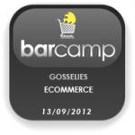 vignette-barcamp