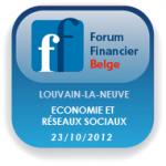 vignette-forum-financier