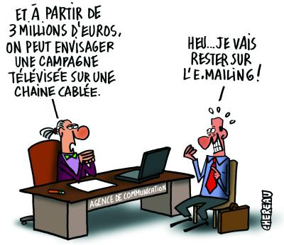 emailing-humour