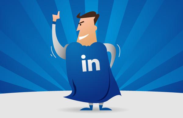 Linkedin et B2B : un partenariat solide