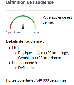 audience-facebook