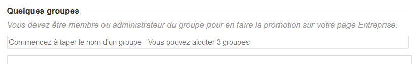 groupe-page-entreprise-linkedin