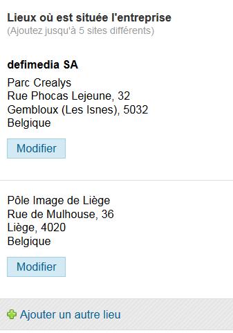 lieux-page-entreprise-linkedin