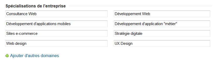 specialisation-page-entreprise-linkedin