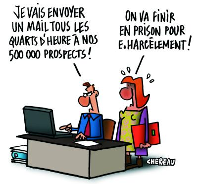 emailing-humour-2
