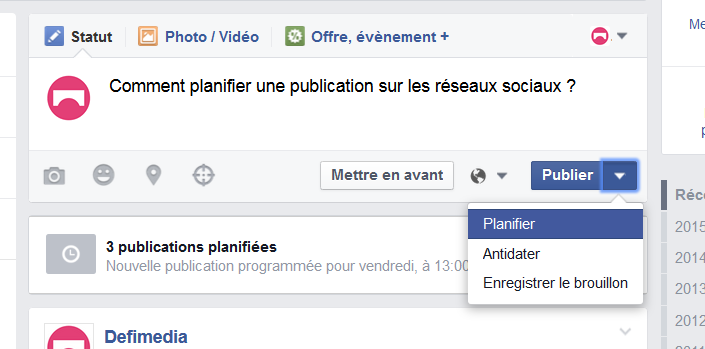 planifier-publications-facebook