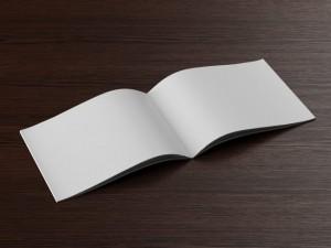 open brochure - defimedia