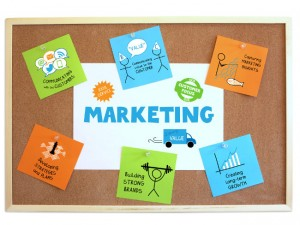 marketing digital-defimedia