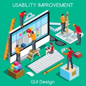 user experience-defimedia