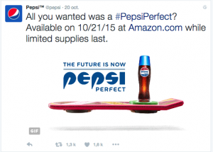 newsjacking-pepsi-defimedia