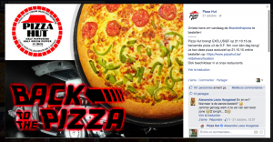 newsjacking-pizzahut-defimedia