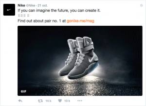 newsjacking-nike-defimedia