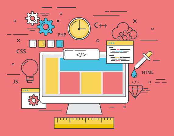 webdesign-defimedia