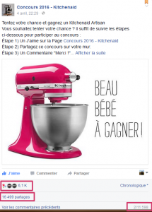 concours-facebook-1