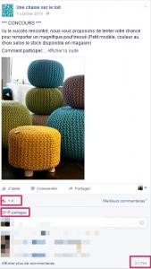 concours-facebook-2