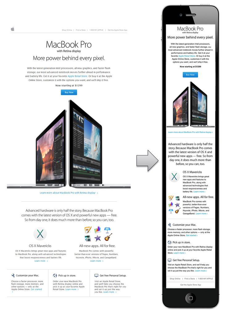 responsive-design-mailing