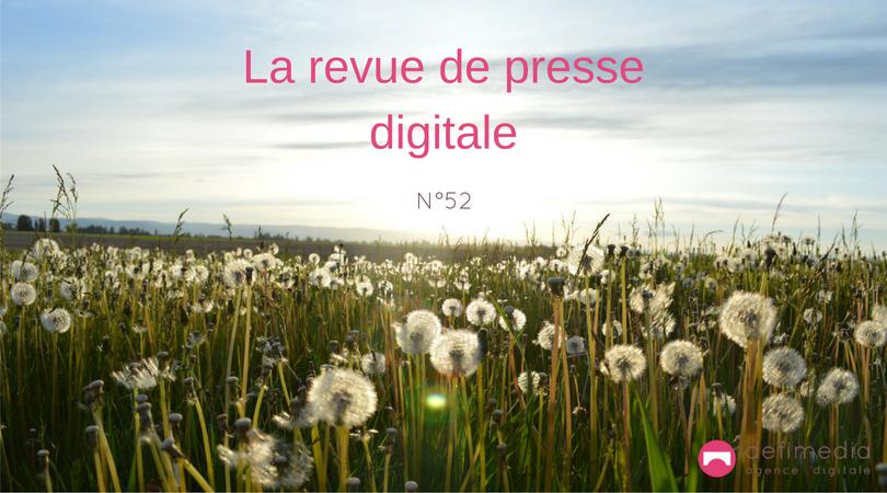 la-revue-de-presse-digitale9