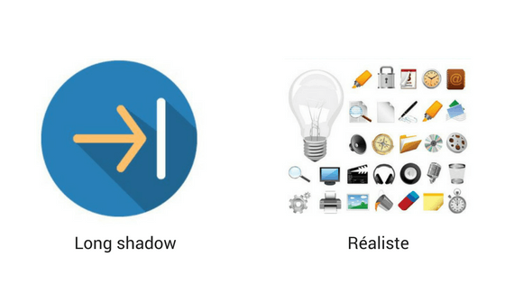 Source : http://www.iconarchive.com/show/colorful-long-shadow-icons-by-graphicloads.html http://www.vectorilla.com/2009/12/30-realistic-vector-icons/