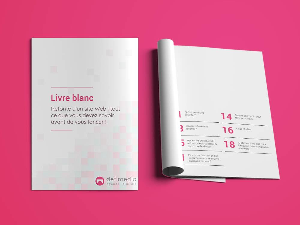 livre-blanc-refonte-site-web-defimedia